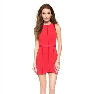 Ramy Brook Ariana Dress NWT size 0
